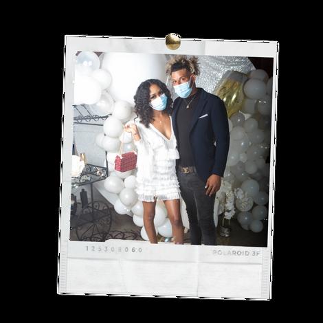 Polaroid Frame Instagram Post (24).png