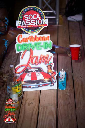 Soca Passion _Reggae vs Soca_20208123.JP