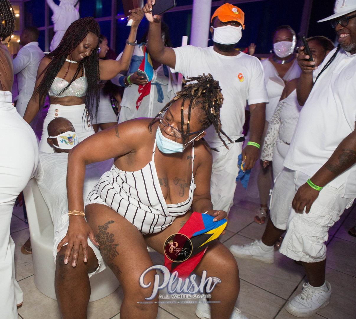 Soca_Passion-PLUSH 9259.JPG