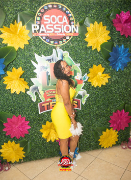 Soca Passion Reggae vs Soca_6789.JPG