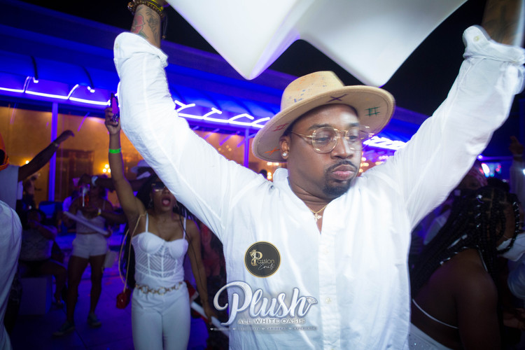 Soca_Passion-PLUSH 9239.JPG