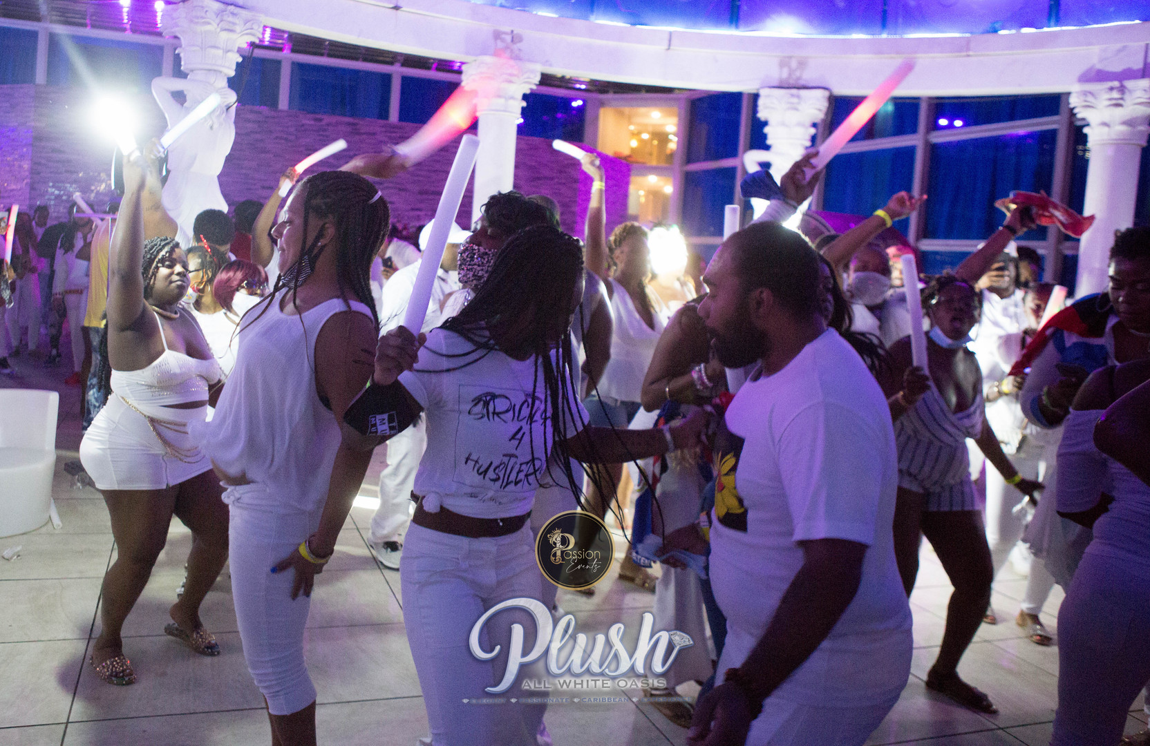 Soca_Passion-PLUSH 9268.JPG
