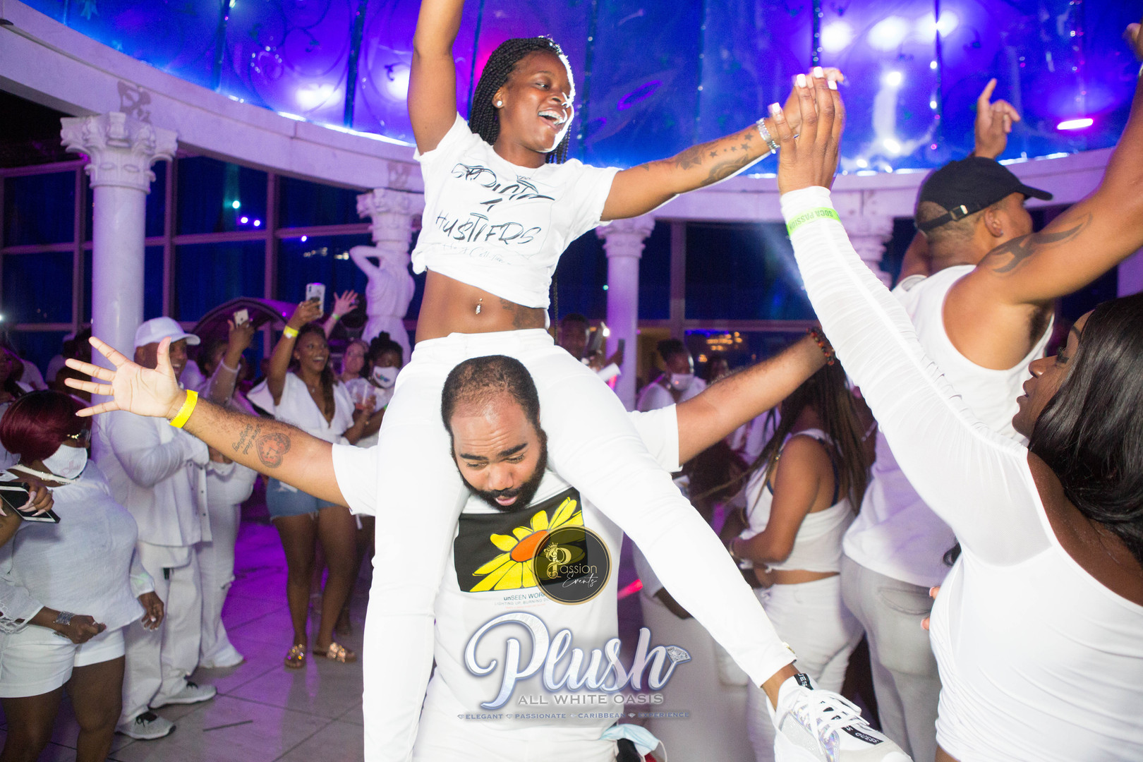 Soca_Passion-PLUSH 9245.JPG
