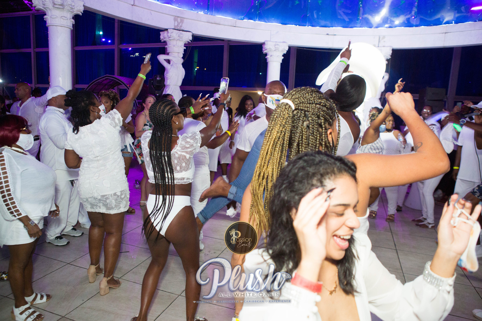 Soca_Passion-PLUSH 9241.JPG