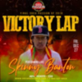 Victory-Lap.(web).png
