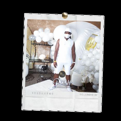 Polaroid Frame Instagram Post (9).png