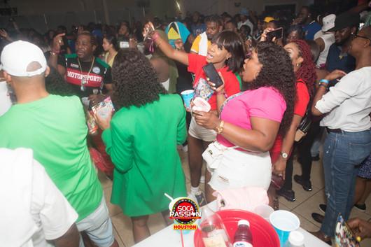 Soca Passion Reggae vs Soca_6875.JPG
