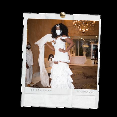 Polaroid Frame Instagram Post (19).png
