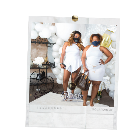 Polaroid Frame Instagram Post (12).png