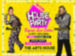 HOUSE PARTY-dj2.jpg