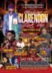 Clarendon Link Up 2019.jpg