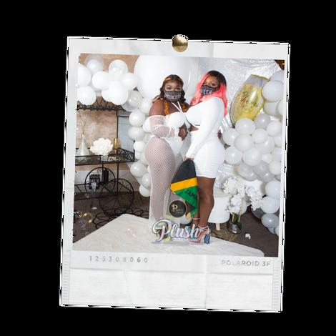Polaroid Frame Instagram Post (28).png