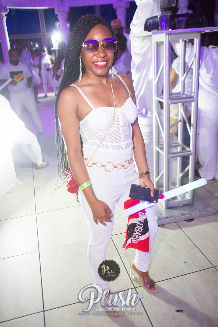 Soca_Passion-PLUSH 9277.JPG
