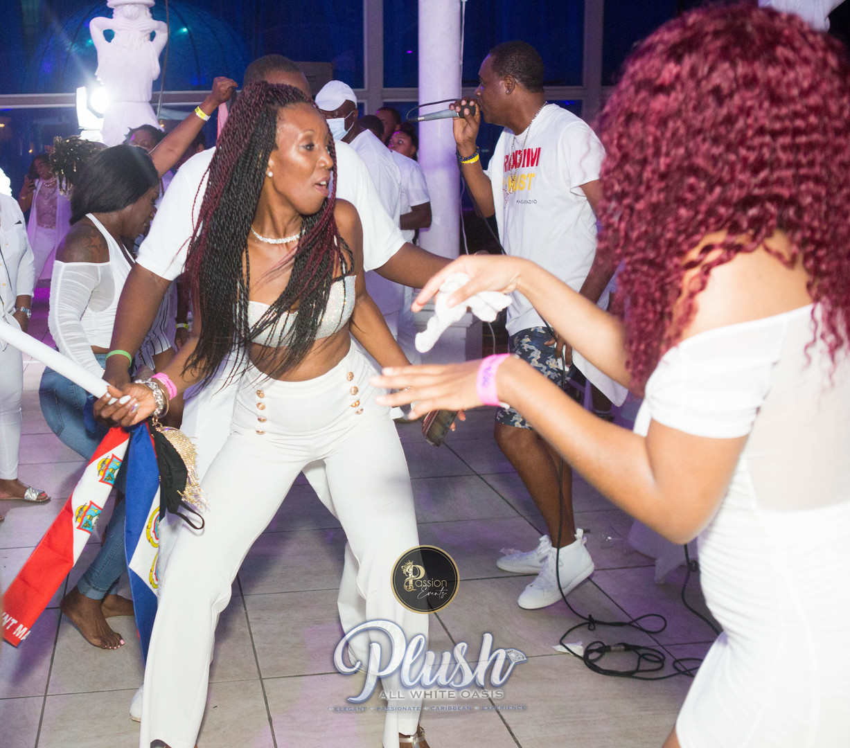 Soca_Passion-PLUSH 9234.JPG