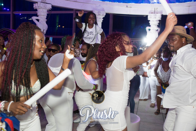 Soca_Passion-PLUSH 9243.JPG