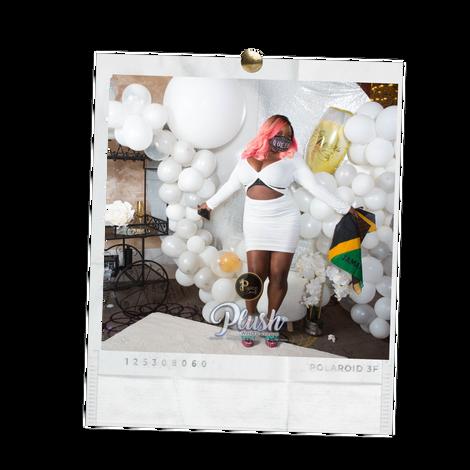 Polaroid Frame Instagram Post (27).png