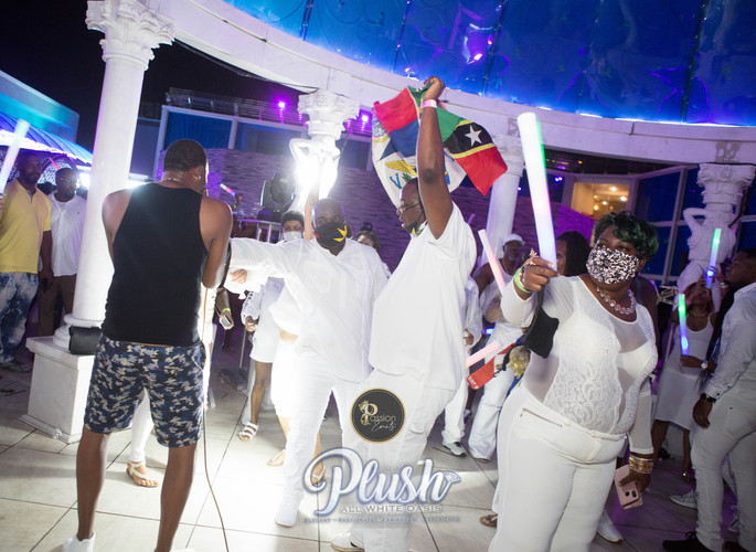 Soca_Passion-PLUSH 9265.JPG