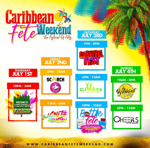 Caribbean Fete Weekend.jpg