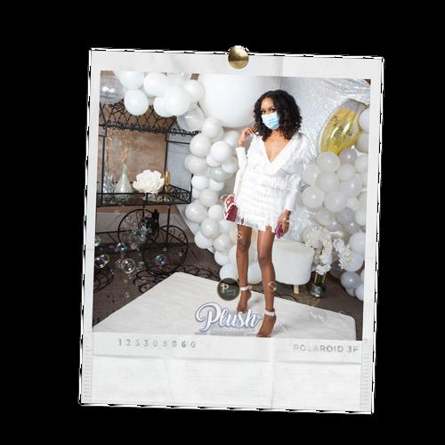 Polaroid Frame Instagram Post (16).png