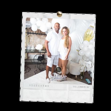 Polaroid Frame Instagram Post (36).png