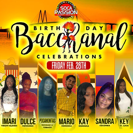 bachannal-birthday-flyer.(web).jpg