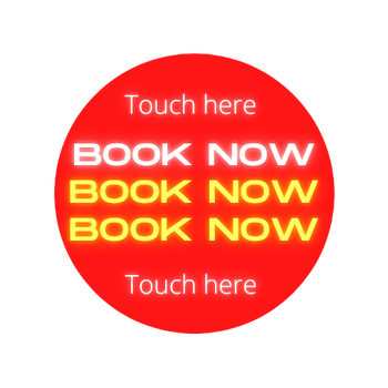 book now (2).png