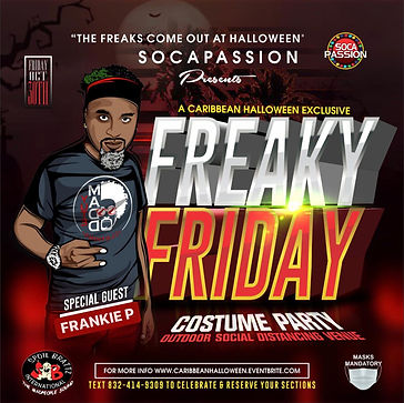soca passion freaky friday1.jpg