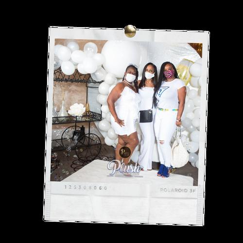Polaroid Frame Instagram Post (15).png