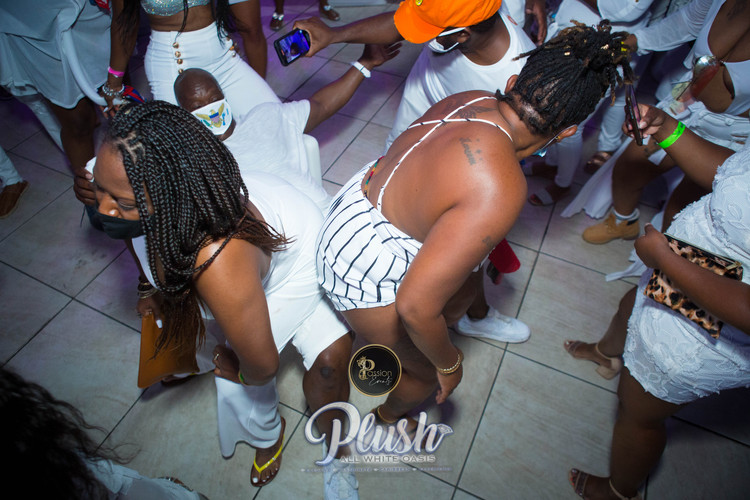 Soca_Passion-PLUSH 9256.JPG