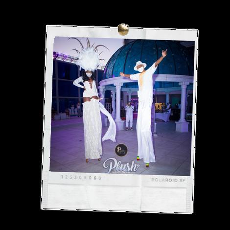 Polaroid Frame Instagram Post (21).png