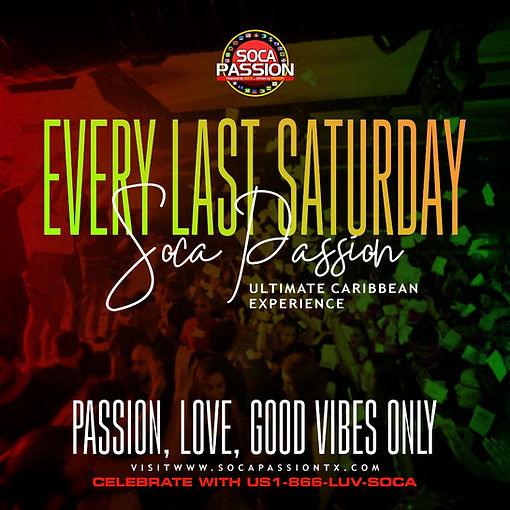 Soca Passion EVERY LAST SATURDAY.jpg