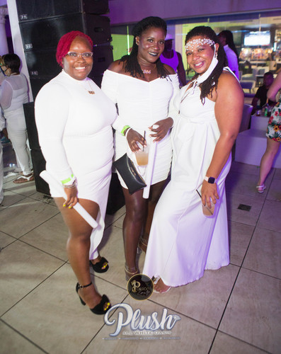 Soca_Passion-PLUSH 9275.JPG