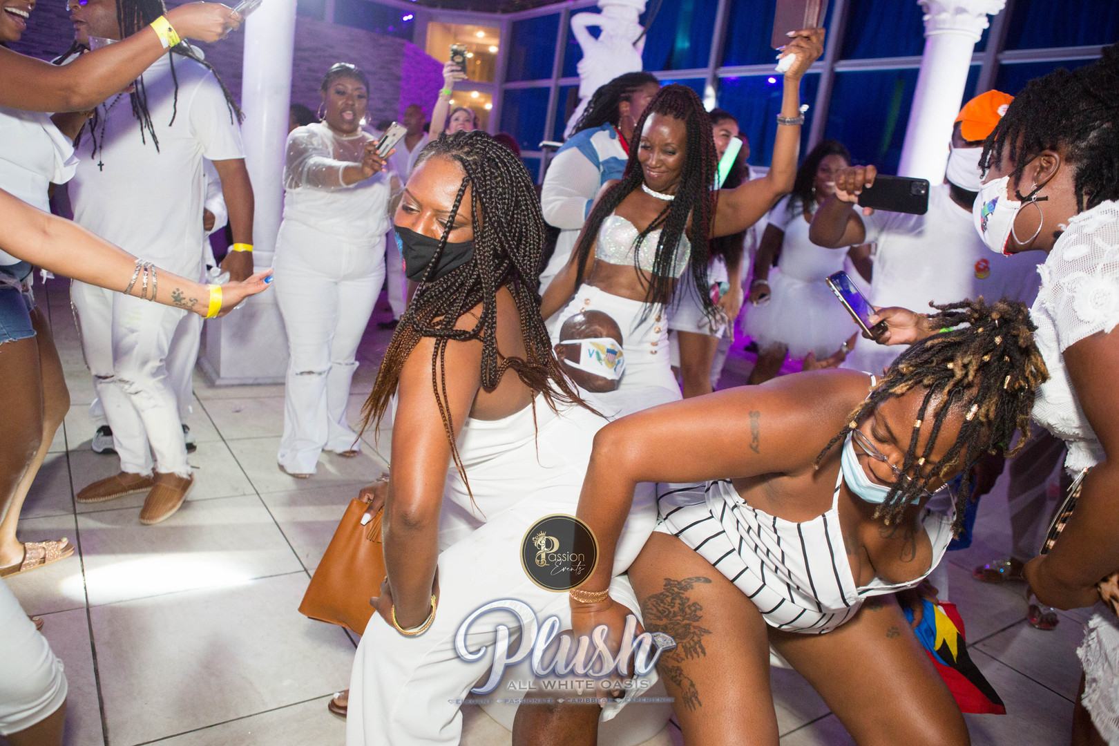 Soca_Passion-PLUSH 9257.JPG