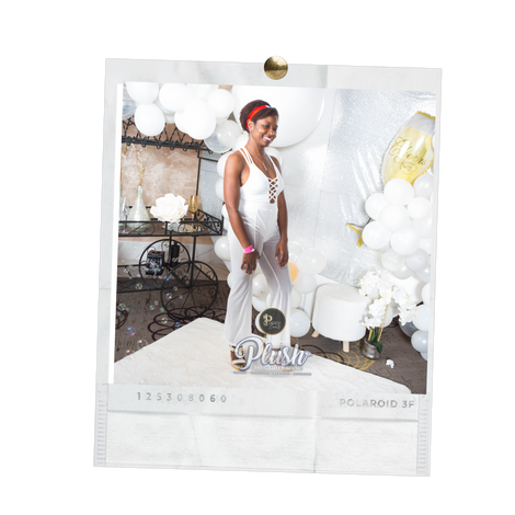 Polaroid Frame Instagram Post (29).png