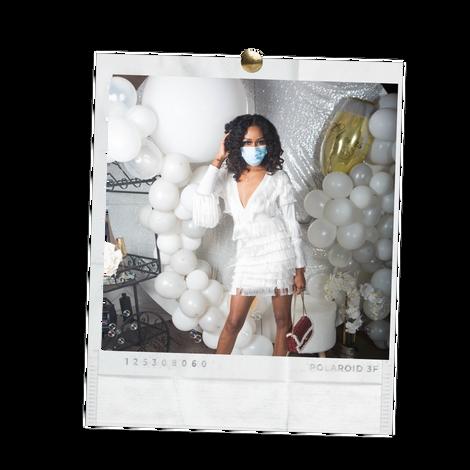 Polaroid Frame Instagram Post (26).png