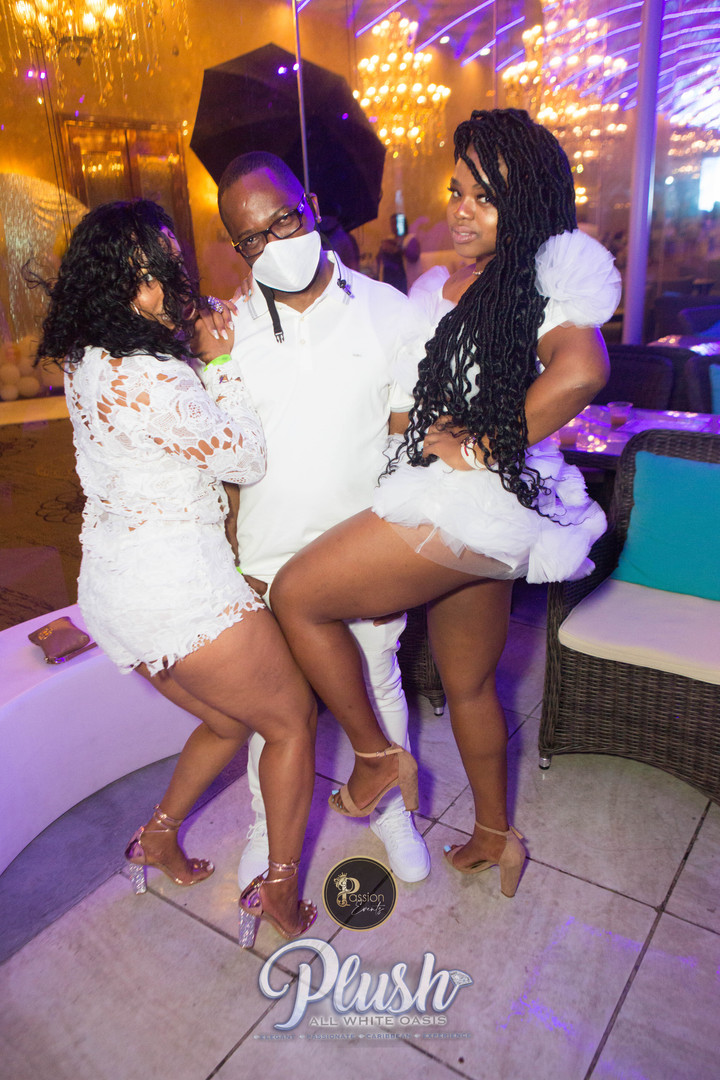 Soca_Passion-PLUSH 9218.JPG