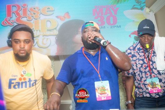 Soca Passion Reggae vs Soca_6892.JPG