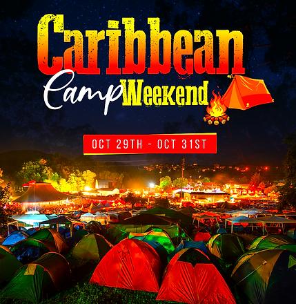 caribbean camp weekend (1).png