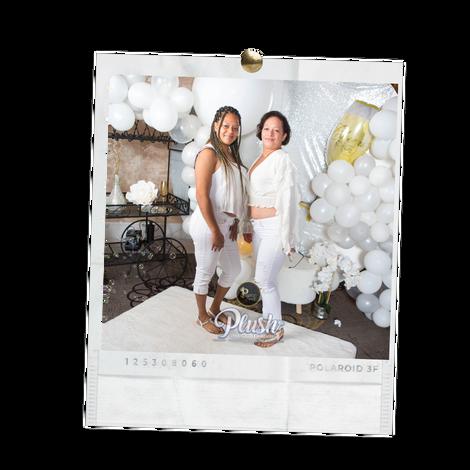 Polaroid Frame Instagram Post (31).png