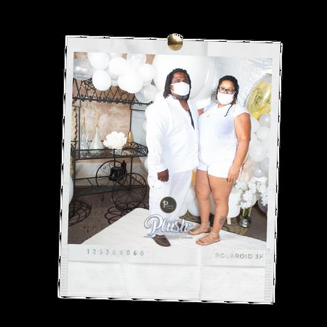Polaroid Frame Instagram Post (1).png