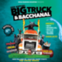 Big-Truck-Houston-Location.png