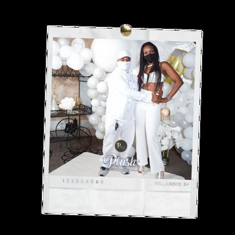 Polaroid Frame Instagram Post (41).png
