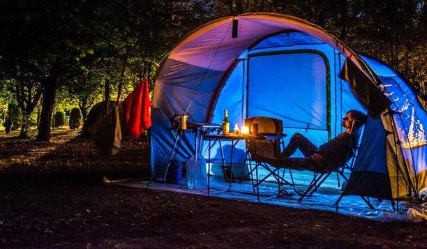 Camping-at-the-camground-900x525.jpg