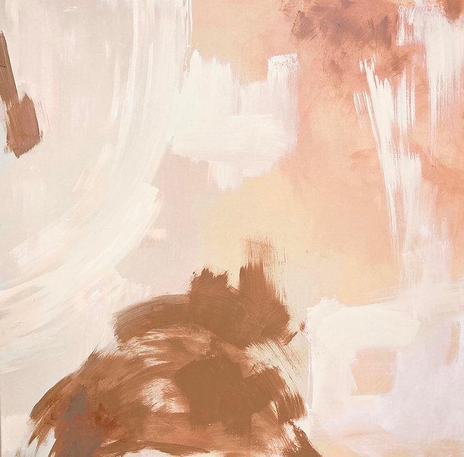 Painted Background .jpg