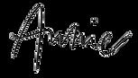 logo_360x.png