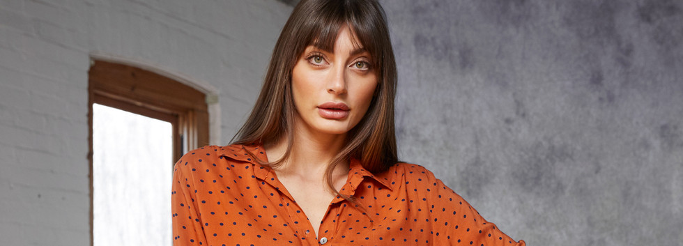Alessi AW19