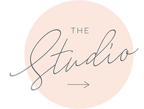 the studio button-02.png
