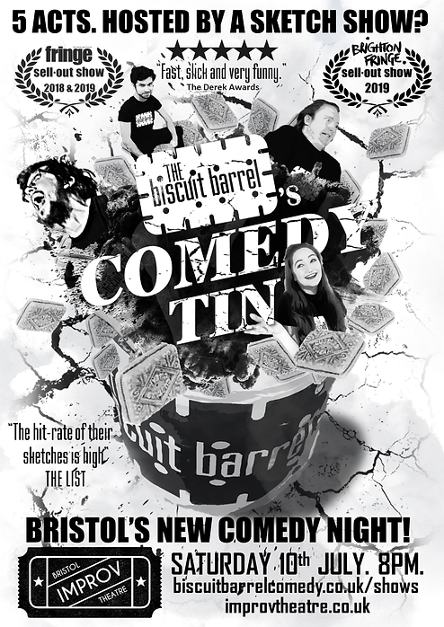 BB Comedy Tin - Smaller poster.png