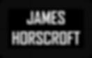 James name.png