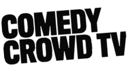 comedycrowdtv.png